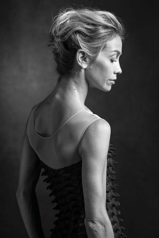 eleonora-abbagnato-interview-exclusive-danse-etoile-ballet