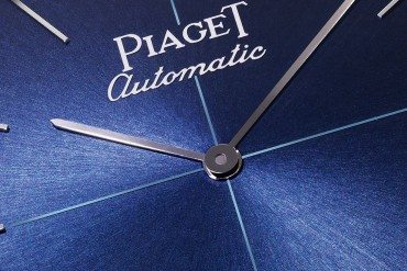 Piaget Altiplano 60 ans d'une ultime distinction