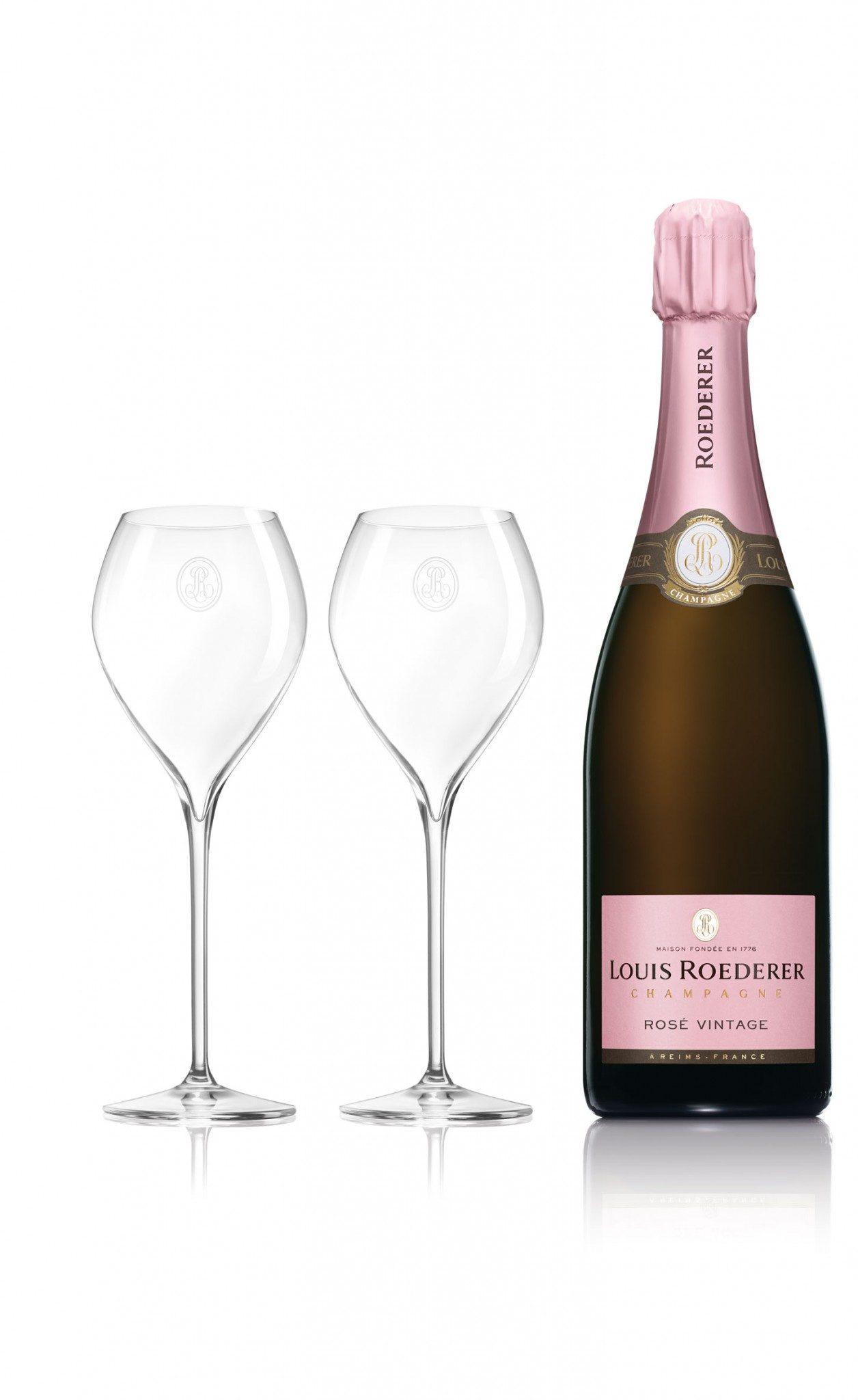idee-champagne-cadeau-saint-valentin-2017-louis-roederer-rose