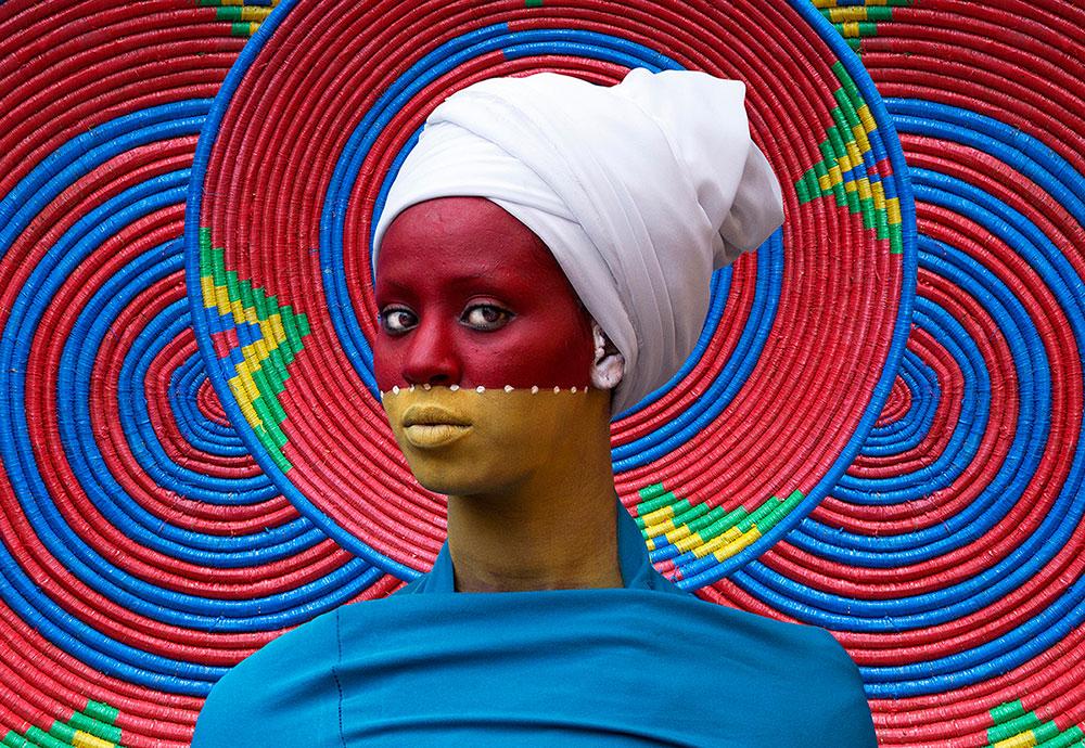 art-paris-art-fair-afrique-foire-aida-muluneh-city-life-2017