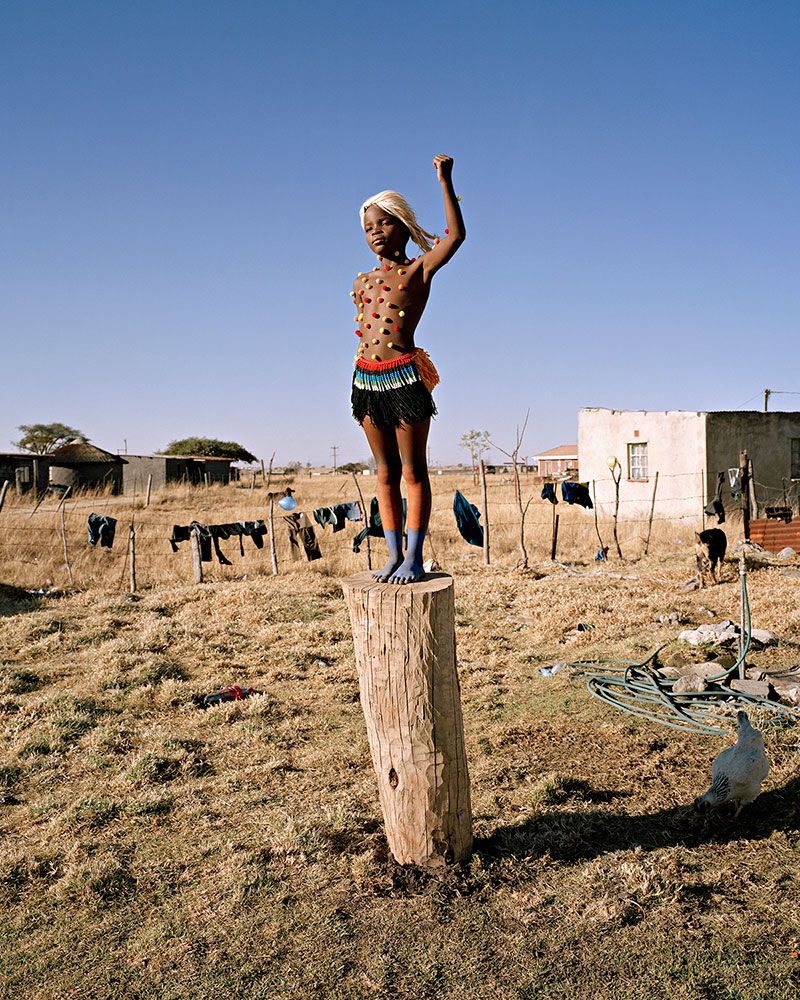 art-paris-art-fair-afrique-foire-zulukids-power-namsaleuba-2017