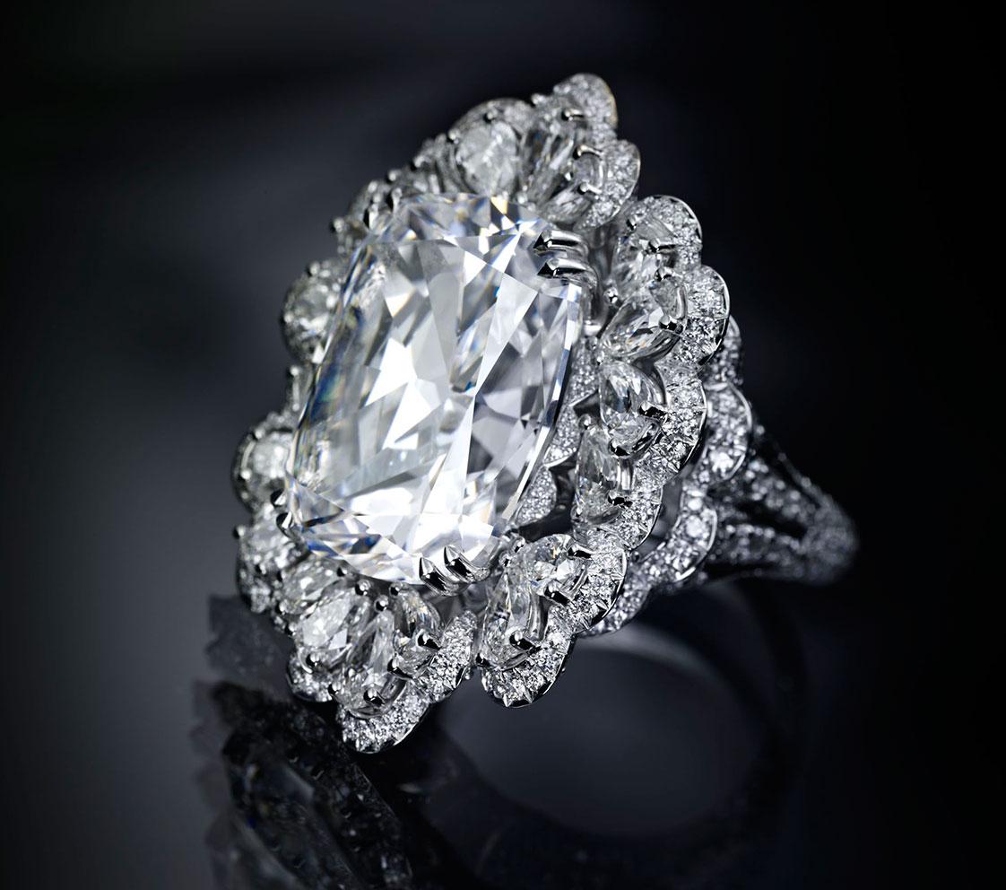chopard-collection-bague-queen-garden-kalahari-diamant-342-carats