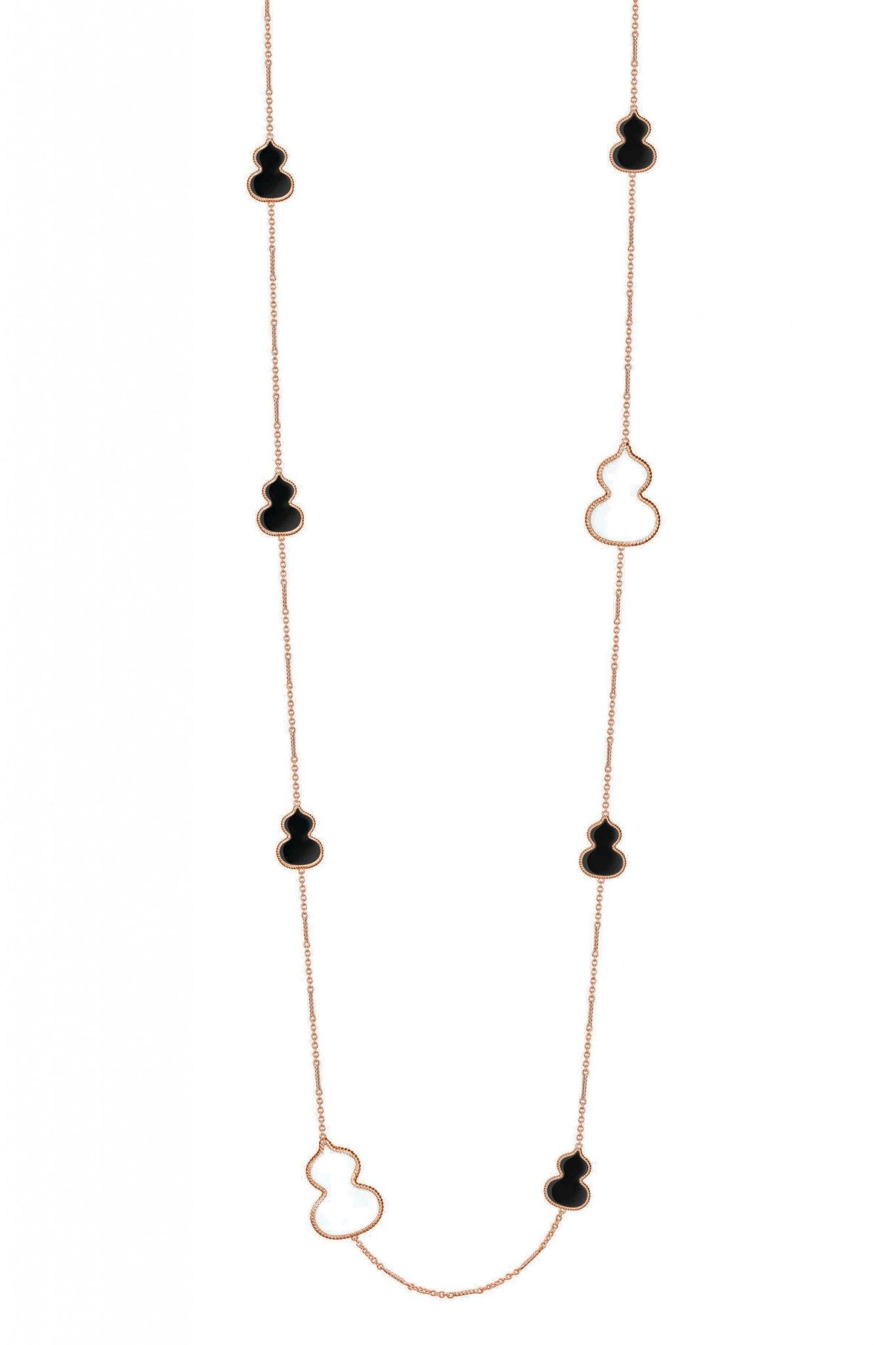 qeelin-joaillerie-chinoise-europeenne-adaptation-occident-paris-collection-wulu-collier