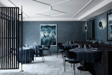 Copenhague, la nouvelle cuisine nordique