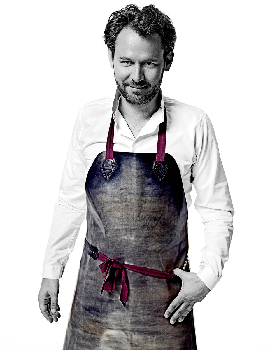 interview-exclusive-chef-mathieu-pacaud-restaurant-divellec-etoile-portrait