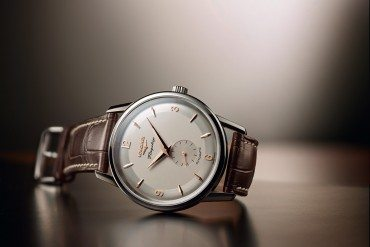 Longines Celebrating precision and expertise