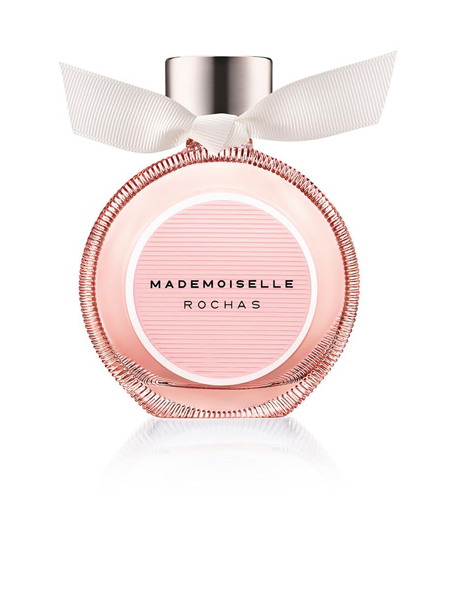 parfums-2017-mademoiselle-rochas-eau-noemie-schmidt-flacon-paris