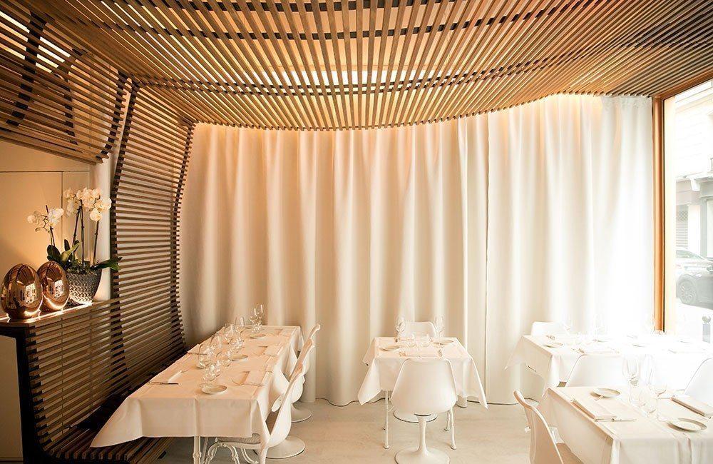 http://pariscapitale.com/wp-content/uploads/2017/05/pertinence-restaurant-gastronomique-7e-paris-avis-1000x650.jpg