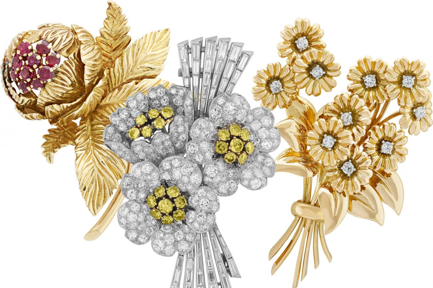 van-cleef-arpels-air-printemps