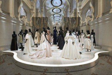 Le Bal Dior