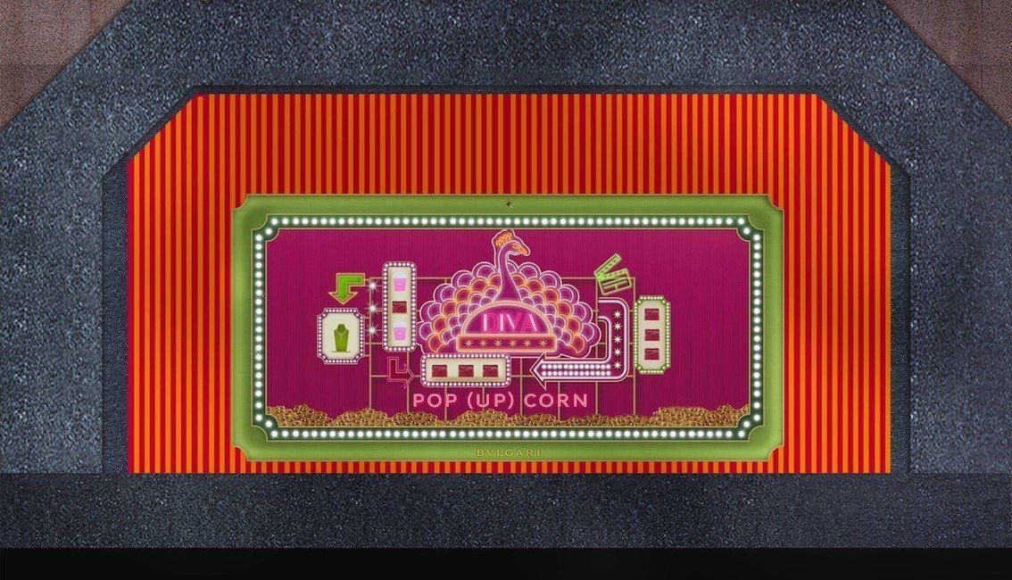 9a8c76db2c81 luxury-guide-bulgari-pop-up-corn-galeries-lafayette-