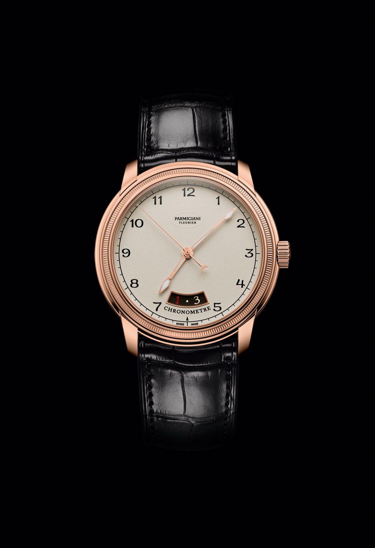 toric-chronometre-parmigiani-fleurier-aiguille-javelot
