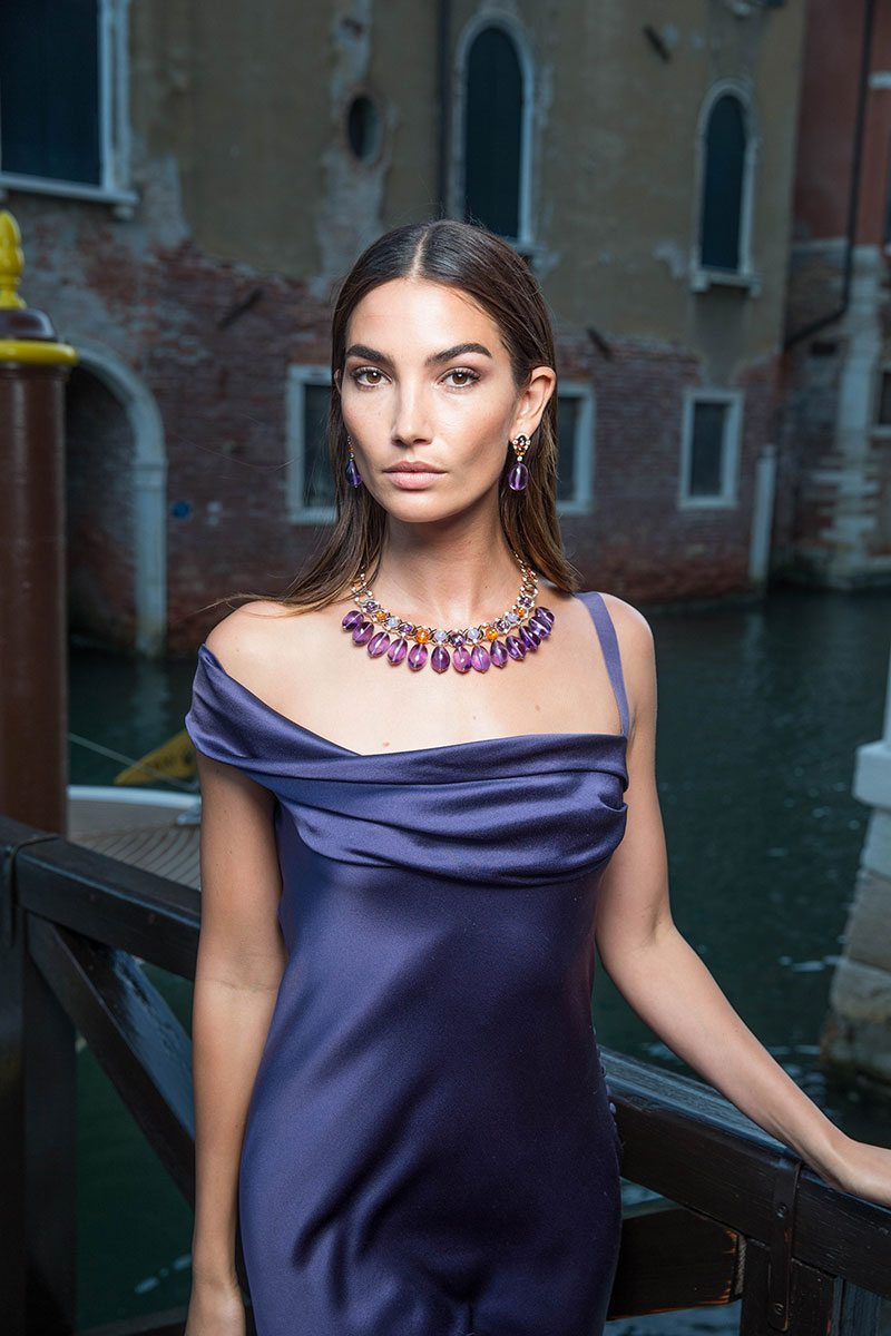 bulgari-bvlgari-collection-joaillerie-festa-lily-aldridge-paris-capitale-magazine