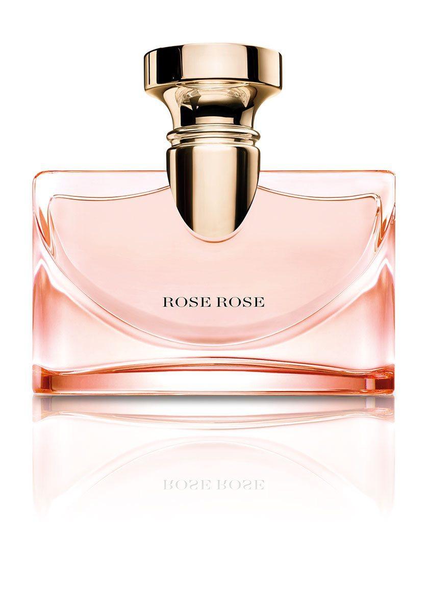 bulgari-bvlgari-collection-parfum-rose-rose-paris-capitale-magazine