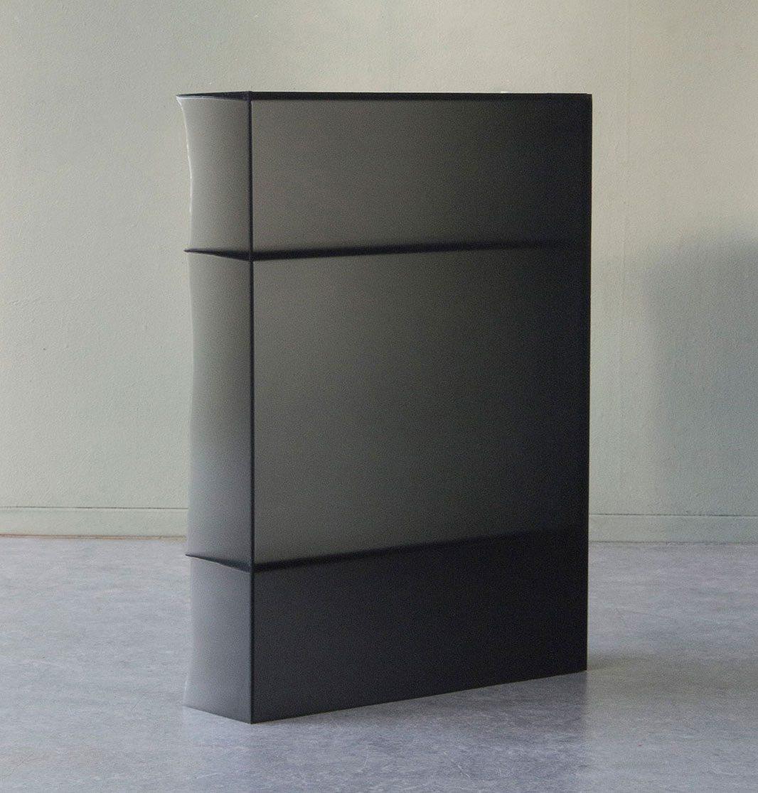Paris Design Week 2017 rado star prize julien manaira