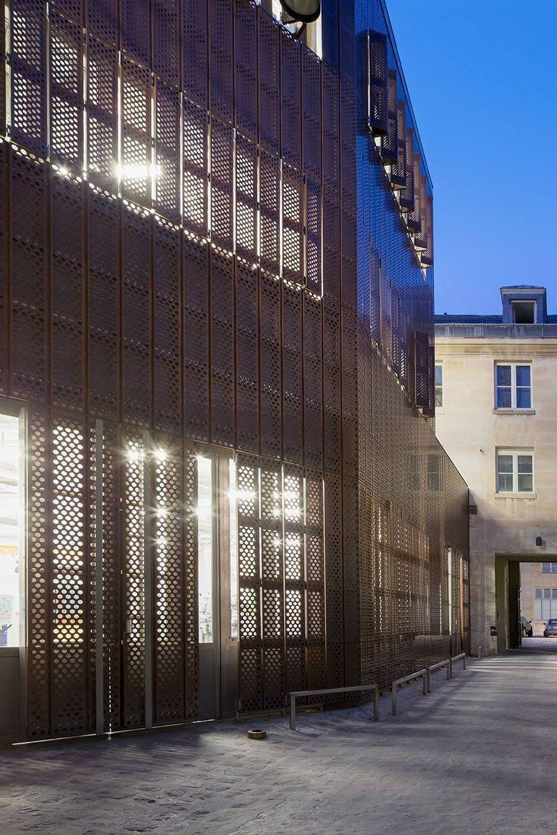 atelier-La-Monnaie-paris-renovation-2017