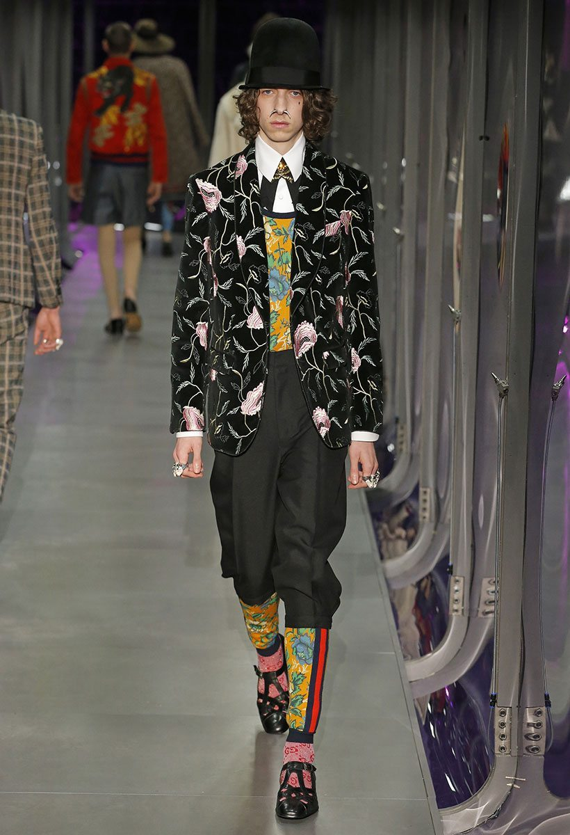 defile-ah-17-18-gucci-paris-capitale