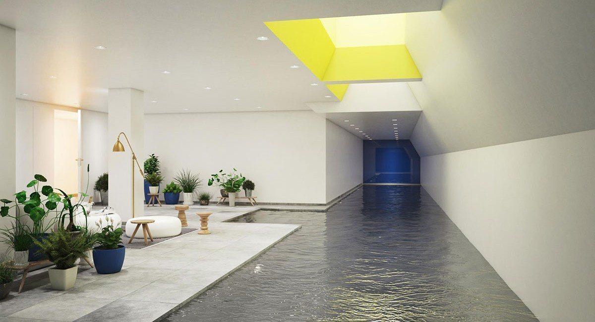 h tel 5 toiles parister paris capitale. Black Bedroom Furniture Sets. Home Design Ideas