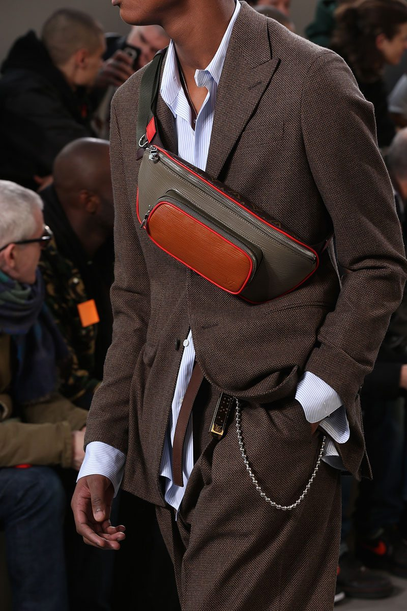 louis vuitton sac mode homme paris capitale