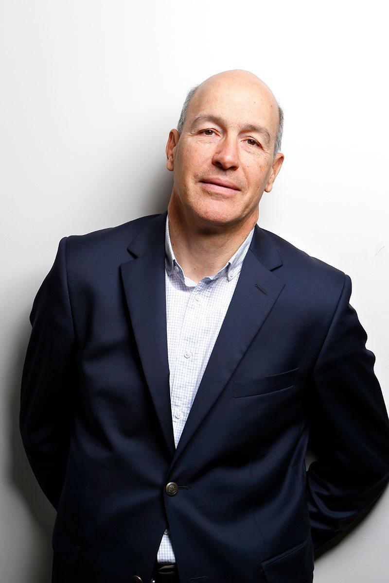 Philippe-ventadour-directeur-general-u-arena