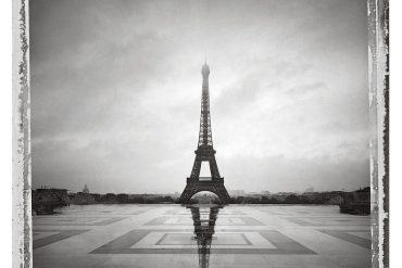 Le Park Hyatt Paris-Vendôme accueille la Galerie Hamiltons