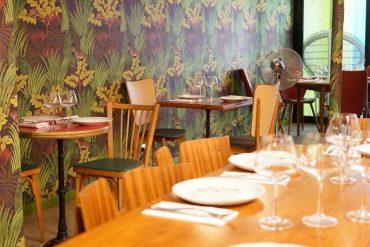 La Glory S Soul Food Restaurant