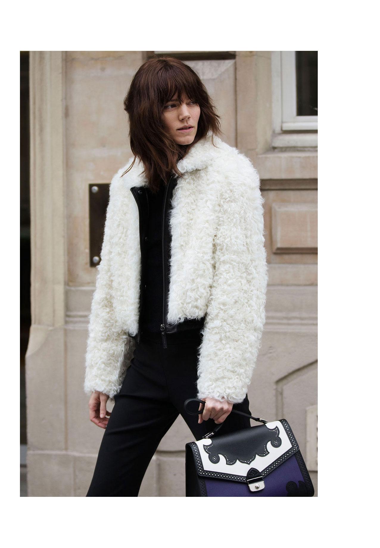 longchamp-shooting-freja-beha-paris