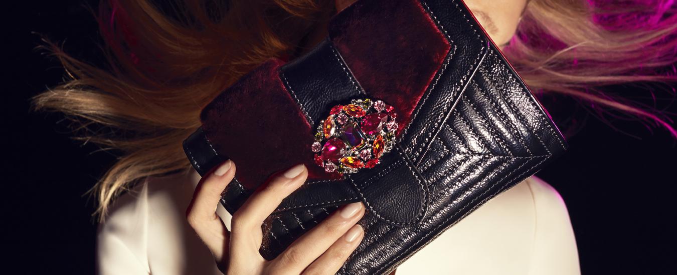5a251d5c111513 Mode - Longchamp, des étoiles pleins les yeux   Paris Capitale