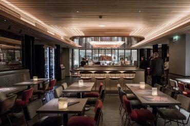 restaurant p ruvien manko paris capitale. Black Bedroom Furniture Sets. Home Design Ideas