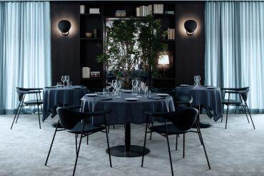 Michelin 2018 : nos tables étoilées préférées à Paris