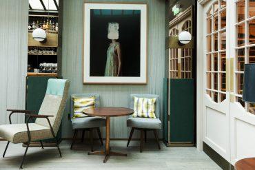 Maison Breguet vous fait vivre le Paris authentique