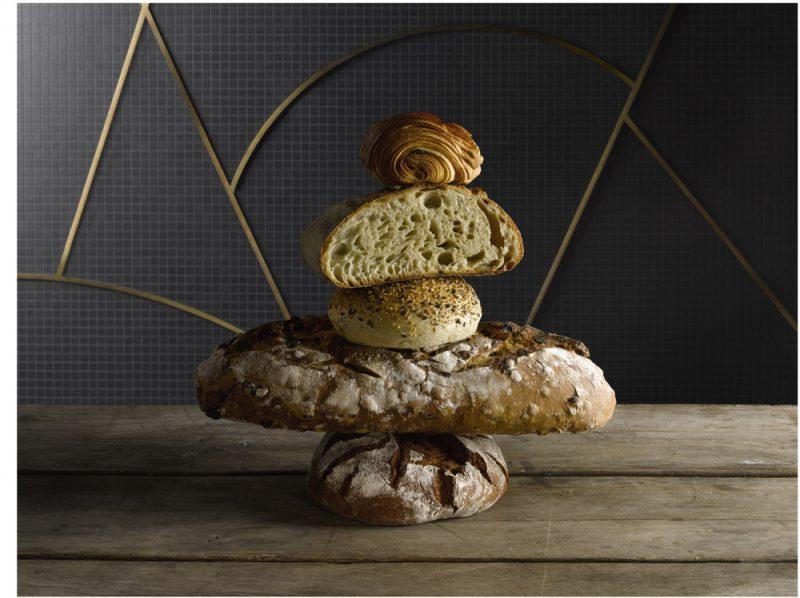printemps gout 2018 boulangerie
