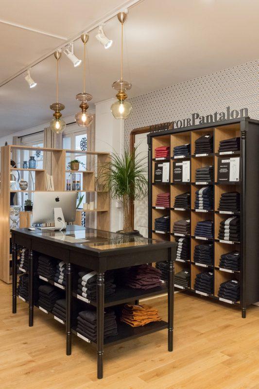 La Villa Breal paris : mode déco conseils soirée