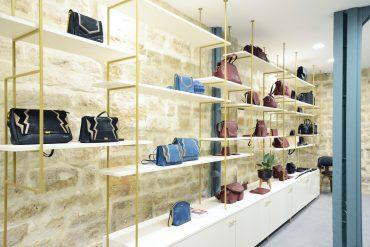 Nat & Nin ouvre une deuxième boutique