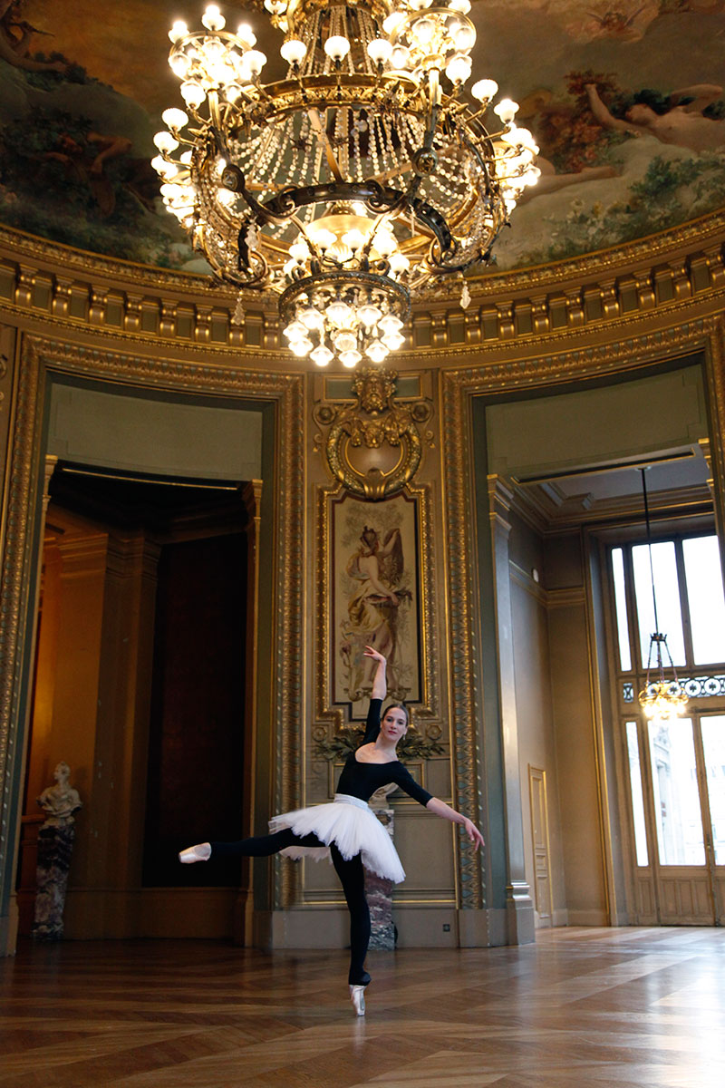 interview-exclusive-valentine-colasante-danseuse-etoile-opera-paris-capitale
