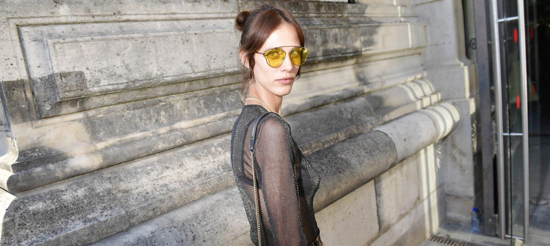 ed9348b1bbae Luxury - Dior Eyewear shop