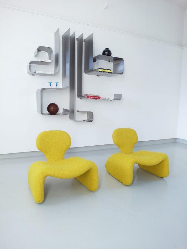 salon design Paris design fair