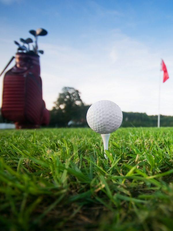 salon golf portes de versailles paris