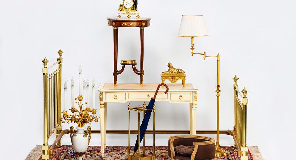 ench res artcurial univers du ritz paris capitale. Black Bedroom Furniture Sets. Home Design Ideas