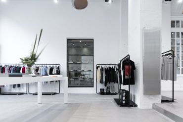 Les idées de la mode selon Vision of Style