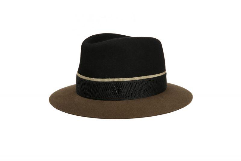 paris capitale magazine dossier chapeau