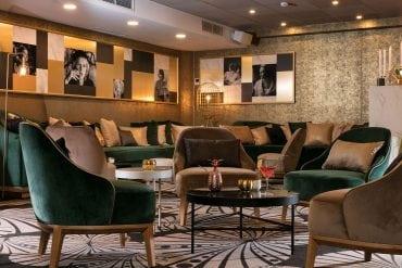 Hôtel Niepce :