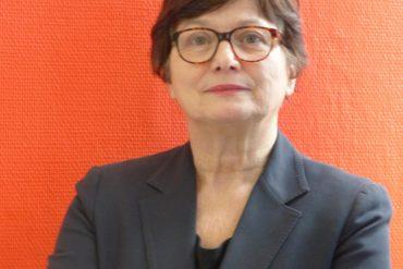 Rencontres chorégraphiques de Seine-Saint-Denis avec Anita Mathieu