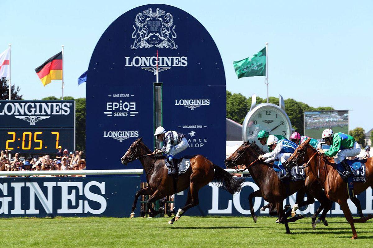 prix-dianes-longines-2018-sponsor-longines-horlogerie