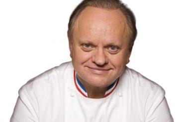 Joël Robuchon,