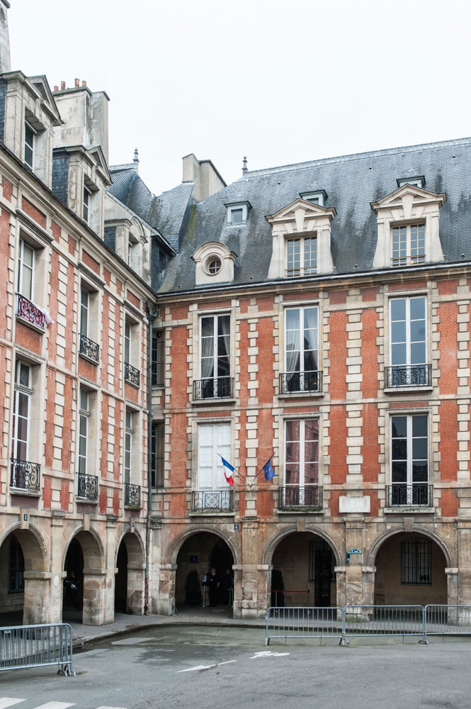 Appartement-Victor-Hugo-journees-patrimoine-2018-paris