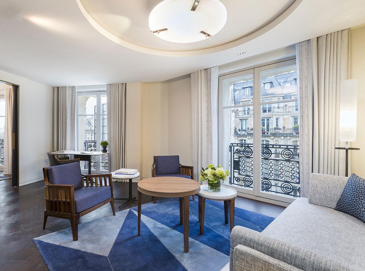 Hotel-Lutetia-reouverture-aout-2018-chambre