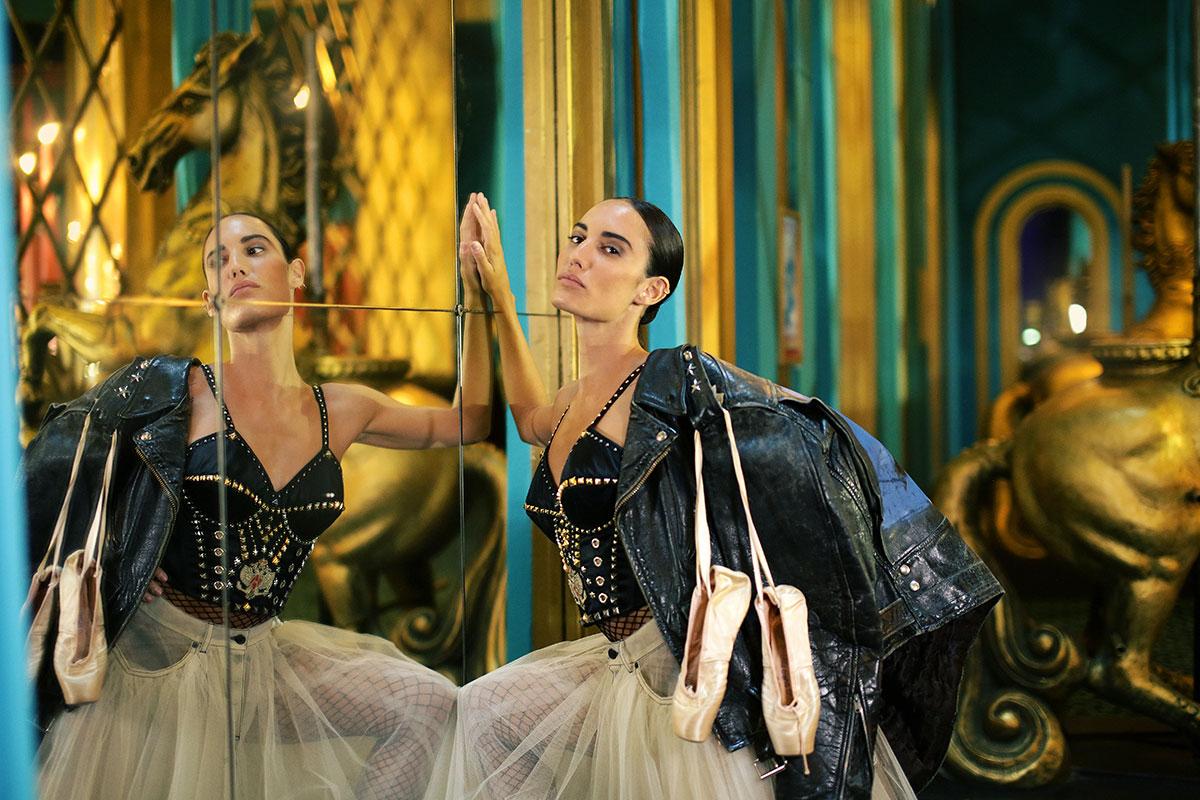 Fashion-Freak-Show-spectacle-cabaret-jean-paul-gaultier-interview