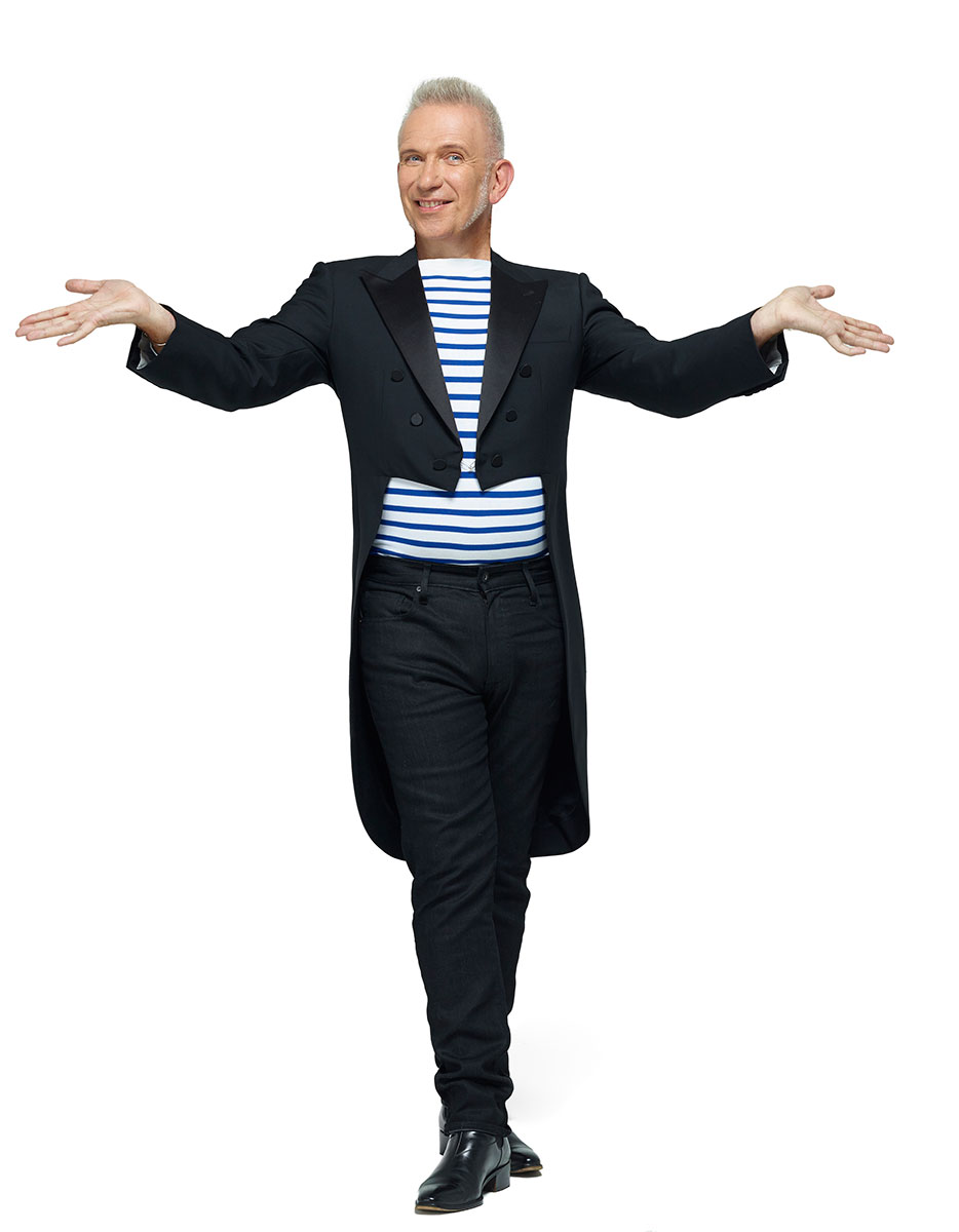 Fashion-Freak-Show-spectacle-comedie-musicale-jean-paul-gaultier-interview