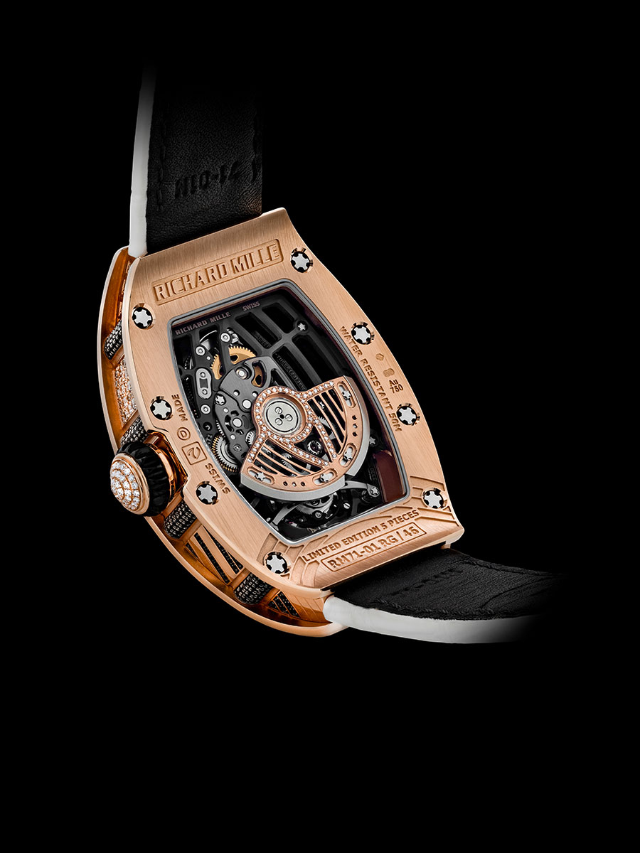 horlogerie-montres-luxe-richard-mille-rm71-01-paris